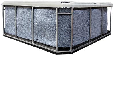 Cal Spas Platinum Spas Lajolla Pl 874l Spa At Calspas Com