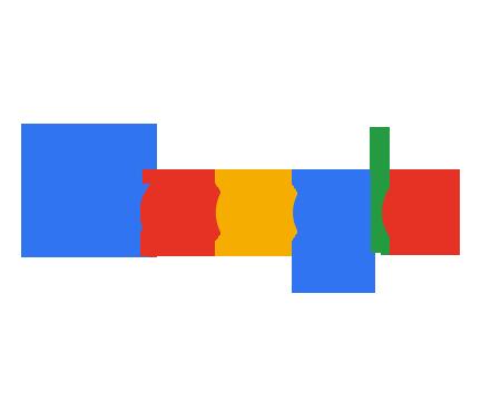calspas google review
