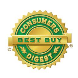 www.consumersdigest.com
