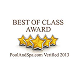 news.poolandspa.com