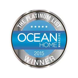 www.oceanhomemag.com