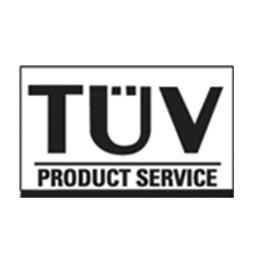 www.tuv-sud.com