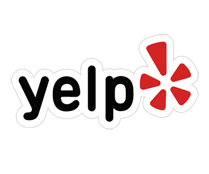 go to yelp to see al spas yelp review